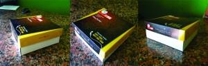 Cetak Packaging / Box Makanan Murah di BSD – Tangsel